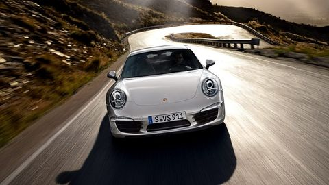 بورش 911 2016 Carrera 4, kuwait, https://ymimg1.b8cdn.com/resized/car_model/2244/pictures/2458971/mobile_listing_main_2014_Porsche_911_Front.jpg