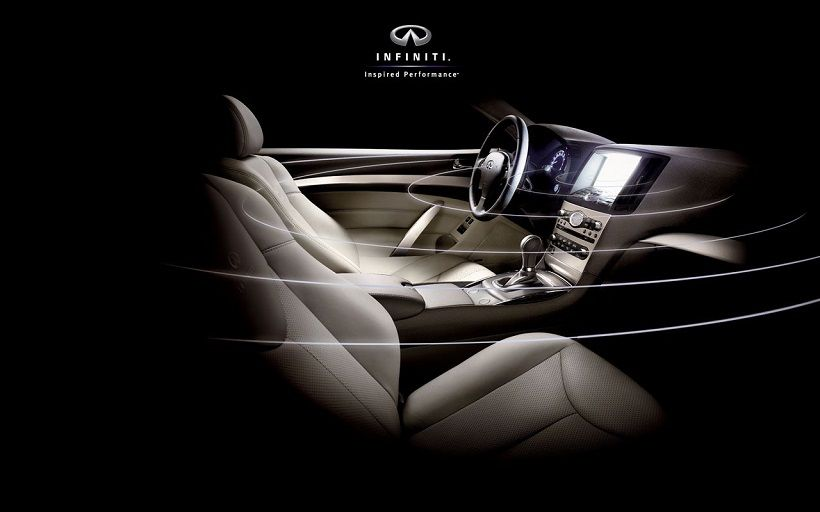 Infiniti Q60 Coupe 2016, Bahrain