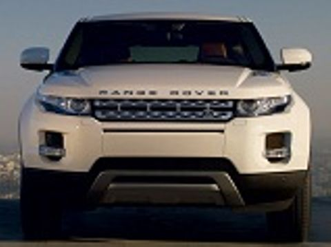 Land Rover Range Rover Evoque 2016 Prestige, Egypt, https://ymimg1.b8cdn.com/resized/car_model/2290/pictures/2459486/mobile_listing_main_Thumb.jpg