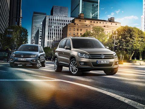 Volkswagen Tiguan 2016 2.0L SE, Bahrain, https://ymimg1.b8cdn.com/resized/car_model/2296/pictures/2459553/mobile_listing_main_2014_Volkswagen_Tiguan_Front.jpg