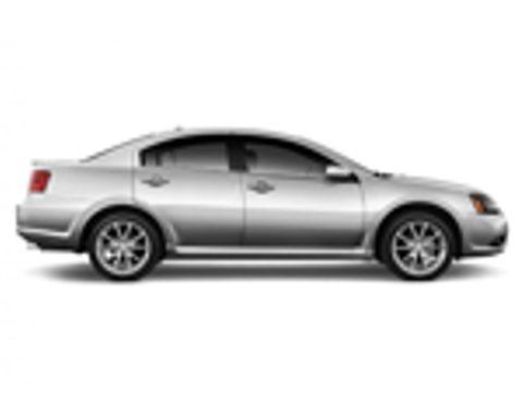 Mitsubishi Galant 2012 2.4L, Kuwait, https://ymimg1.b8cdn.com/resized/car_model/230/pictures/1272/mobile_listing_main_Mitsubishi-Galant-2012-Side_View_Thumb.jpg