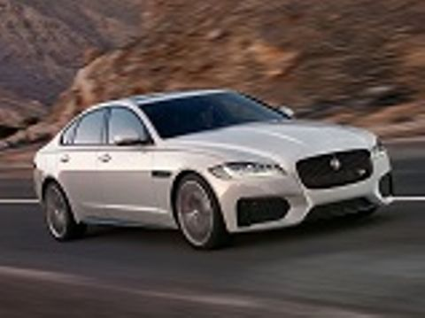 Jaguar XF 2016 3.0 V6 SC Premium Luxury, Bahrain, https://ymimg1.b8cdn.com/resized/car_model/2311/pictures/2496297/mobile_listing_main_thumb.jpg