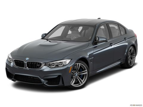 Bmw M3 Price In Egypt New Bmw M3 Photos And Specs Yallamotor