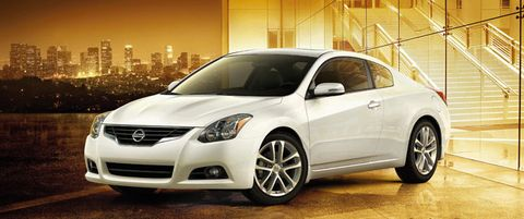 Nissan Altima Coupe 2012 3.5SR, United Arab Emirates, Https://ymimg1