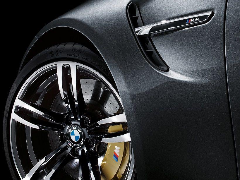 BMW M4 Convertible 2016, Saudi Arabia