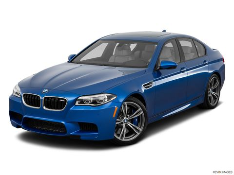 Bmw M5 Price In Uae New Bmw M5 Photos And Specs Yallamotor