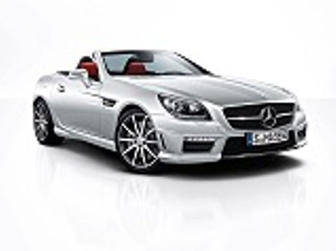 Mercedes-Benz SLK 55 AMG 2016 5.5, United Arab Emirates, https://ymimg1.b8cdn.com/resized/car_model/2376/pictures/2460435/mobile_listing_main_thumb.jpg