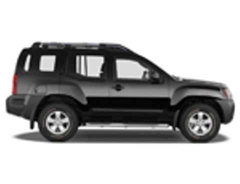 Nissan Xterra 2012 S, Kuwait, https://ymimg1.b8cdn.com/resized/car_model/246/pictures/1383/mobile_listing_main_Nissan-Xterra-2012-Side_View_Thumb.jpg