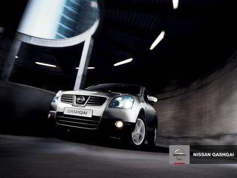 نيسان قاشقاي 2012 SE, kuwait, https://ymimg1.b8cdn.com/resized/car_model/250/pictures/1372/mobile_listing_main_Nissan-Qashqai-2012-Front_View.jpg
