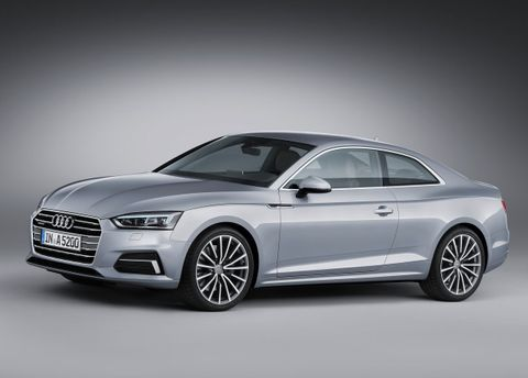 Audi A5 Coupe 2017 45 TFSI quattro Sport (252 HP), Oman, https://ymimg1.b8cdn.com/resized/car_model/2526/pictures/2882555/mobile_listing_main_02.jpg