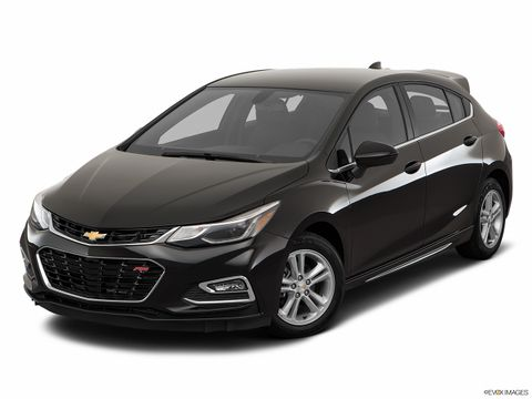 Chevrolet Cruze Price In Saudi Arabia New Chevrolet Cruze Photos