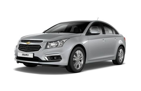 Chevrolet Cruze 2017 1.6L Elegance, Oman, https://ymimg1.b8cdn.com/resized/car_model/2555/pictures/2916576/mobile_listing_main_01.jpg