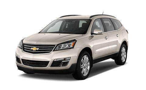 Chevrolet Traverse 2017 3.6L LT, United Arab Emirates, https://ymimg1.b8cdn.com/resized/car_model/2556/pictures/2891312/mobile_listing_main_01.jpg