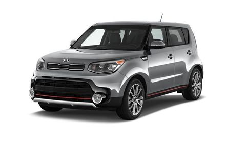 Kia Soul 2017 1.6L EX, Egypt, https://ymimg1.b8cdn.com/resized/car_model/2627/pictures/2893787/mobile_listing_main_01.jpg
