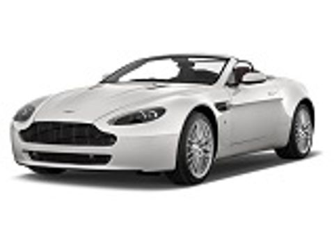 Aston Martin Vantage Roadster 2017 V8 M/T, Saudi Arabia, https://ymimg1.b8cdn.com/resized/car_model/2629/pictures/2778401/mobile_listing_main_thumb.jpg