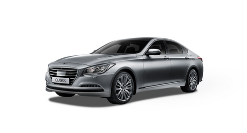 Hyundai Genesis 2017 5.0L V8, United Arab Emirates, https://ymimg1.b8cdn.com/resized/car_model/2637/pictures/2893125/mobile_listing_main_hw081411.png