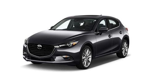 Mazda 3 Hatchback 2017 1.6L Sport, United Arab Emirates, https://ymimg1.b8cdn.com/resized/car_model/2638/pictures/2895885/mobile_listing_main_01.jpg
