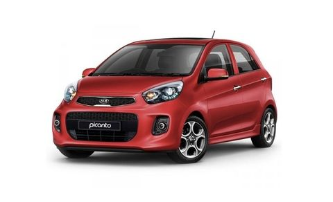 Kia Picanto 2017 1.2L Base, Kuwait, https://ymimg1.b8cdn.com/resized/car_model/2652/pictures/2893610/mobile_listing_main_01.jpeg
