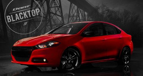 2017 Dodge Dart >> Dodge Dart 2017 Sxt In Saudi Arabia New Car Prices Specs Reviews