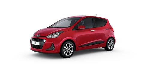 Hyundai i10 2017 1.2 GLS, United Arab Emirates, https://ymimg1.b8cdn.com/resized/car_model/2676/pictures/2893055/mobile_listing_main_01.jpg