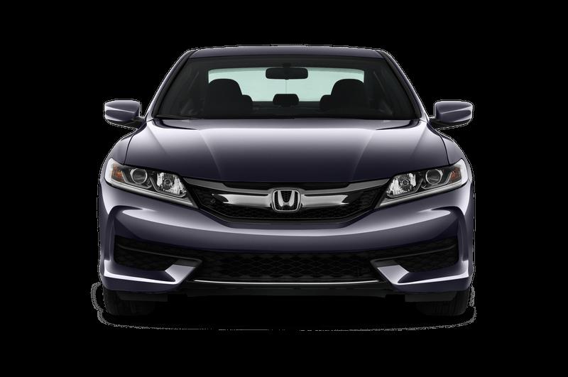 Honda Accord Coupe 2017, Bahrain