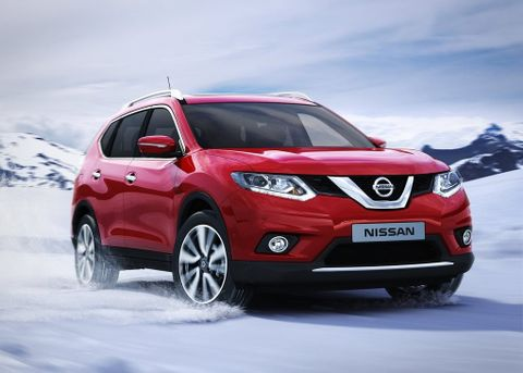 Nissan X-Trail 2017 2.5 S 4WD (7-Seater), Bahrain, https://ymimg1.b8cdn.com/resized/car_model/2685/pictures/3474606/mobile_listing_main_2017_Nissan_X-Trail__1_.jpg