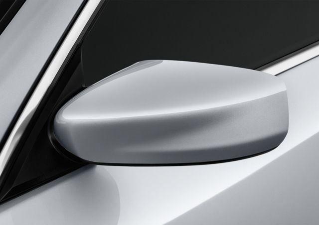 Nissan Altima 2017, Saudi Arabia