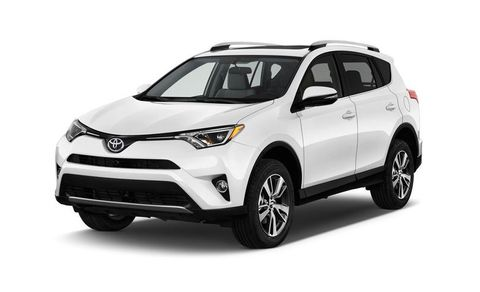 Toyota Rav4 2017 2.5L 4WD GX, Kuwait, https://ymimg1.b8cdn.com/resized/car_model/2714/pictures/2927166/mobile_listing_main_01.jpg