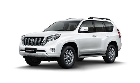 Toyota Land Cruiser Prado 2017 4.0L EXR, Qatar, https://ymimg1.b8cdn.com/resized/car_model/2716/pictures/2927081/mobile_listing_main_01.jpg