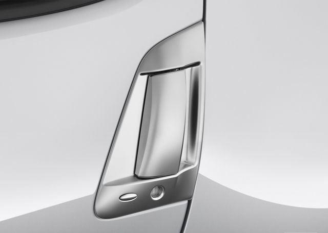 Nissan 370Z 2017, Qatar