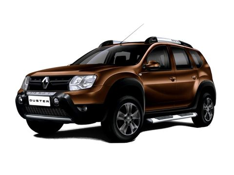 renault duster price in uae new renault duster photos. Black Bedroom Furniture Sets. Home Design Ideas