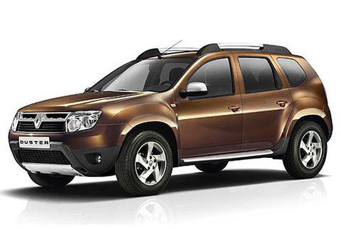 Renault Duster 2017 2 0l Se 4x4 United Arab Emirates Https
