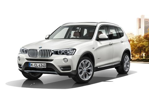 BMW X3 2017 sDrive 20i, Saudi Arabia, https://ymimg1.b8cdn.com/resized/car_model/2741/pictures/2883707/mobile_listing_main_01.jpg