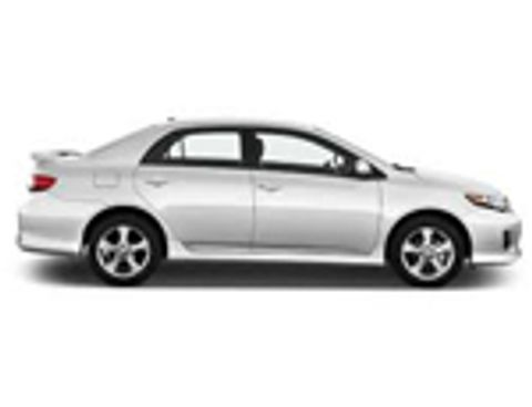 Toyota Corolla 2012 1.8L, Oman, https://ymimg1.b8cdn.com/resized/car_model/275/pictures/1472/mobile_listing_main_Toyota-Corolla-2012-Side_View_Thumb.jpg