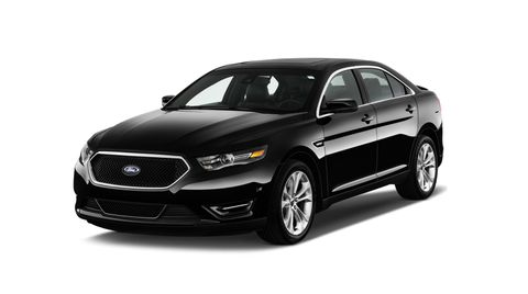 Ford Taurus 2017 3.5L V6 SE, Kuwait, https://ymimg1.b8cdn.com/resized/car_model/2752/pictures/2891817/mobile_listing_main_01.jpg