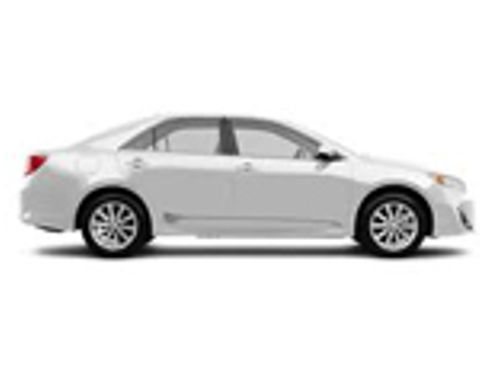 Toyota Camry 2012 4 Door 2.5L  , Qatar, https://ymimg1.b8cdn.com/resized/car_model/276/pictures/1468/mobile_listing_main_Toyota-Camry-2012-Side_View_Thumb.jpg