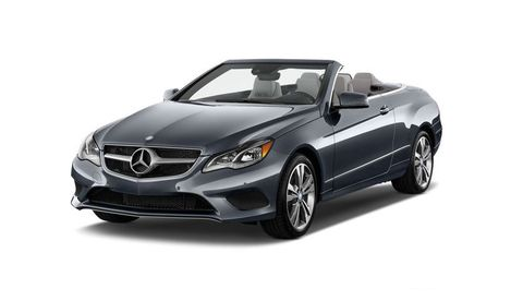 Mercedes-Benz E-Class Cabriolet 2017 E 500, United Arab Emirates, https://ymimg1.b8cdn.com/resized/car_model/2763/pictures/2905707/mobile_listing_main_01.jpg