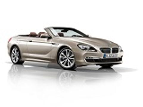 BMW 6 Series Convertible 2017 650i, Bahrain, https://ymimg1.b8cdn.com/resized/car_model/2788/pictures/2780181/mobile_listing_main_thumb.jpg