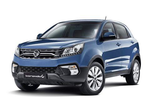 سانج يونج كوراندو 2017 4WD, bahrain, https://ymimg1.b8cdn.com/resized/car_model/2808/pictures/3316984/mobile_listing_main_ssangyong_korando_c_1.jpeg