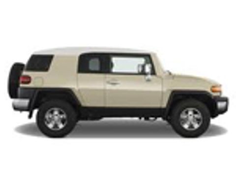 Toyota FJ Cruiser 2012 5 Door 4.0L (Automatic), Kuwait, https://ymimg1.b8cdn.com/resized/car_model/282/pictures/1479/mobile_listing_main_Toyota-FJ_Cruiser-2012-Side_View_Thumb.jpg