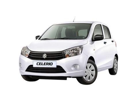 Suzuki Celerio Price In Oman New Suzuki Celerio Photos And Specs