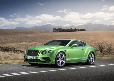 Bentley Continental GT 2017 V8, Kuwait, https://ymimg1.b8cdn.com/resized/car_model/2838/pictures/2883063/mobile_listing_main_01.jpg