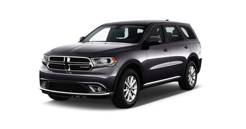 Dodge Durango 2017 SXT Plus 3.6L, United Arab Emirates, https://ymimg1.b8cdn.com/resized/car_model/2871/pictures/2906133/mobile_listing_main_01.jpg