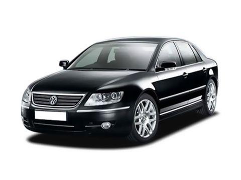 Volkswagen Phaeton Price In Saudi Arabia New Volkswagen Phaeton