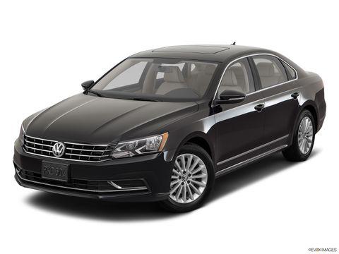 Kia Mobile Al >> Volkswagen Passat Price in UAE - New Volkswagen Passat ...