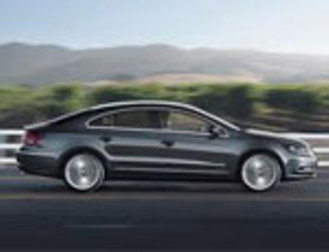 فولكس فاجن سي سي 2017 1.8 SE, السعودية, https://ymimg1.b8cdn.com/resized/car_model/2884/pictures/2781253/mobile_listing_main_Volkswagen-Passat_CC-2013-Side_View_Thumb.jpg