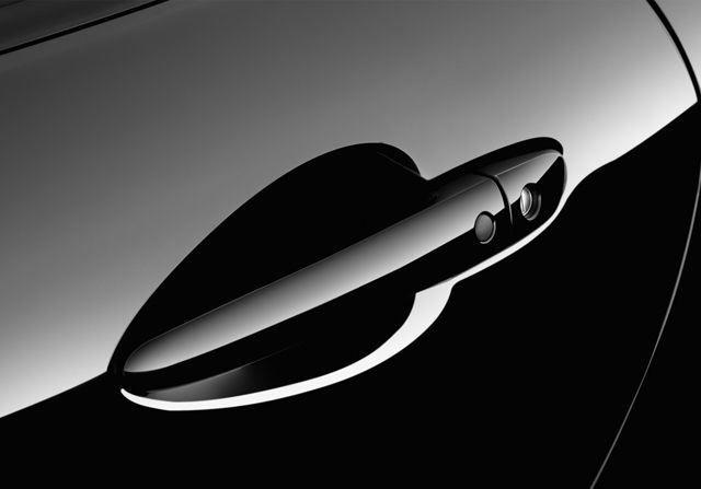 Mazda MX-5 2017, Kuwait