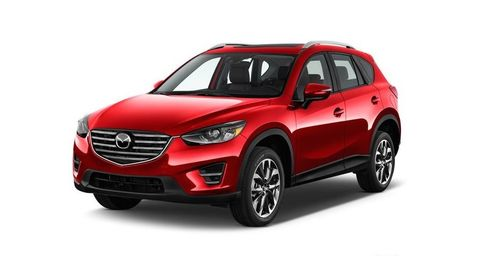 Mazda CX-5 2017 2.0L Comfort (FWD), Saudi Arabia, https://ymimg1.b8cdn.com/resized/car_model/2887/pictures/2896374/mobile_listing_main_01.jpg