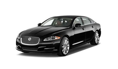 Jaguar XJ 2017 i4Turbo Luxury, Kuwait, https://ymimg1.b8cdn.com/resized/car_model/2896/pictures/2893404/mobile_listing_main_01.jpg