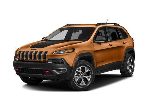 Jeep Cherokee Price In Uae New Jeep Cherokee Photos And Specs Yallamotor